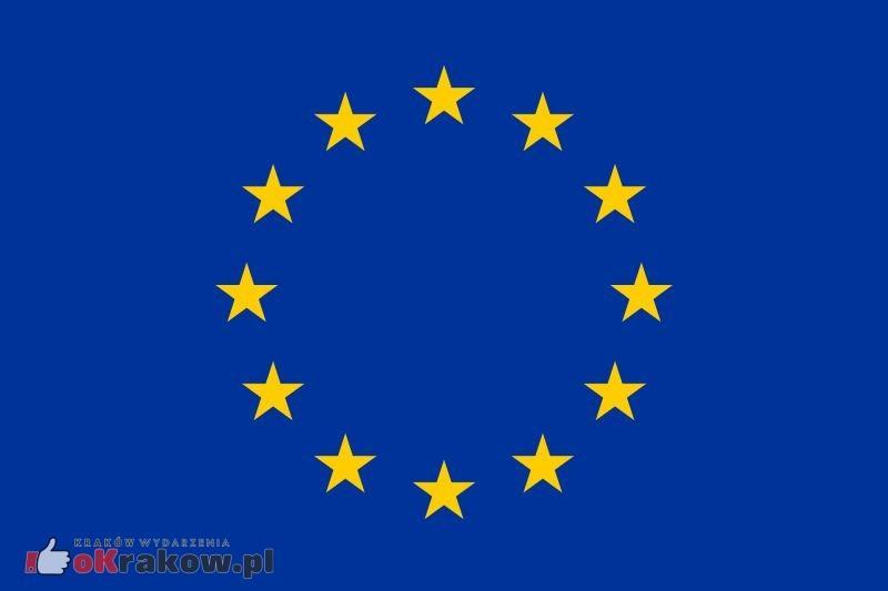 Niedziela 26 maja 2019r. Wybory do Parlamentu Europejskiego. Głosujemy w godzinach 7:00-21:00