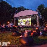 kino bulwart 1 150x150 - Bulwar[t] Sztuki 2019 – ponad 150 wydarzeń nad Zalewem Nowohuckim