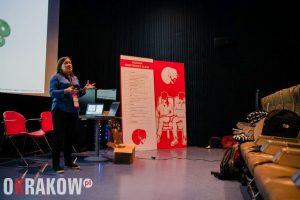 krakow konferencja cyberbezpieczenstwo 2019 2 300x200 - Za nami 18, rekordowa, edycja konferencji CONFidence czyli największej konferencji o cyberbezpieczeństwie w Europie Środkowo-Wschodniej!