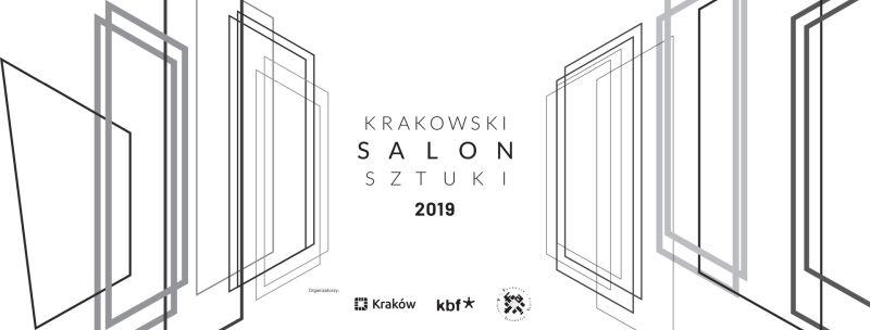krakowski salon sztuki 2019 - Rusza nabór prac na drugi Krakowski Salon Sztuki