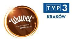marka wawel tvp 3 krakow swieto kolorow 1 - Światowy Rekord Guinnessa w jednoczesnym otwieraniu słodyczy – marka Wawel ustanawia nowy wynik