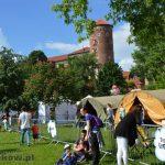 piknik rodzinny krakow bulwary wislane dzien dziecka 11 150x150 - Galeria zdjęć ze Smoczego Pikniku Rodzinnego nad Wisłą w Krakowie (1 czerwca 2019 Dzień Dziecka)