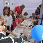 piknik rodzinny krakow bulwary wislane dzien dziecka 13 150x150 - Galeria zdjęć ze Smoczego Pikniku Rodzinnego nad Wisłą w Krakowie (1 czerwca 2019 Dzień Dziecka)