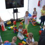 piknik rodzinny krakow bulwary wislane dzien dziecka 15 150x150 - Galeria zdjęć ze Smoczego Pikniku Rodzinnego nad Wisłą w Krakowie (1 czerwca 2019 Dzień Dziecka)