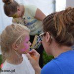 piknik rodzinny krakow bulwary wislane dzien dziecka 17 150x150 - Galeria zdjęć ze Smoczego Pikniku Rodzinnego nad Wisłą w Krakowie (1 czerwca 2019 Dzień Dziecka)