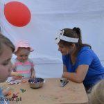 piknik rodzinny krakow bulwary wislane dzien dziecka 18 150x150 - Galeria zdjęć ze Smoczego Pikniku Rodzinnego nad Wisłą w Krakowie (1 czerwca 2019 Dzień Dziecka)
