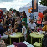 piknik rodzinny krakow bulwary wislane dzien dziecka 20 150x150 - Galeria zdjęć ze Smoczego Pikniku Rodzinnego nad Wisłą w Krakowie (1 czerwca 2019 Dzień Dziecka)