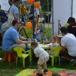 piknik rodzinny krakow bulwary wislane dzien dziecka 22 150x150 - Galeria zdjęć ze Smoczego Pikniku Rodzinnego nad Wisłą w Krakowie (1 czerwca 2019 Dzień Dziecka)