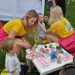 piknik rodzinny krakow bulwary wislane dzien dziecka 24 150x150 - Galeria zdjęć ze Smoczego Pikniku Rodzinnego nad Wisłą w Krakowie (1 czerwca 2019 Dzień Dziecka)