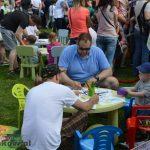 piknik rodzinny krakow bulwary wislane dzien dziecka 26 150x150 - Galeria zdjęć ze Smoczego Pikniku Rodzinnego nad Wisłą w Krakowie (1 czerwca 2019 Dzień Dziecka)