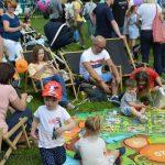 piknik rodzinny krakow bulwary wislane dzien dziecka 27 150x150 - Galeria zdjęć ze Smoczego Pikniku Rodzinnego nad Wisłą w Krakowie (1 czerwca 2019 Dzień Dziecka)