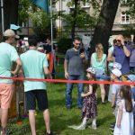 piknik rodzinny krakow bulwary wislane dzien dziecka 3 150x150 - Galeria zdjęć ze Smoczego Pikniku Rodzinnego nad Wisłą w Krakowie (1 czerwca 2019 Dzień Dziecka)
