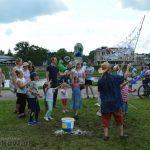 piknik rodzinny krakow bulwary wislane dzien dziecka 36 150x150 - Galeria zdjęć ze Smoczego Pikniku Rodzinnego nad Wisłą w Krakowie (1 czerwca 2019 Dzień Dziecka)
