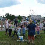 piknik rodzinny krakow bulwary wislane dzien dziecka 37 150x150 - Galeria zdjęć ze Smoczego Pikniku Rodzinnego nad Wisłą w Krakowie (1 czerwca 2019 Dzień Dziecka)