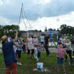 piknik rodzinny krakow bulwary wislane dzien dziecka 38 150x150 - Galeria zdjęć ze Smoczego Pikniku Rodzinnego nad Wisłą w Krakowie (1 czerwca 2019 Dzień Dziecka)