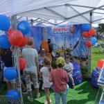 piknik rodzinny krakow bulwary wislane dzien dziecka 43 150x150 - Galeria zdjęć ze Smoczego Pikniku Rodzinnego nad Wisłą w Krakowie (1 czerwca 2019 Dzień Dziecka)