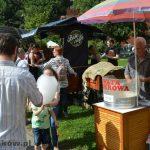 piknik rodzinny krakow bulwary wislane dzien dziecka 44 150x150 - Galeria zdjęć ze Smoczego Pikniku Rodzinnego nad Wisłą w Krakowie (1 czerwca 2019 Dzień Dziecka)
