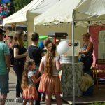 piknik rodzinny krakow bulwary wislane dzien dziecka 48 150x150 - Galeria zdjęć ze Smoczego Pikniku Rodzinnego nad Wisłą w Krakowie (1 czerwca 2019 Dzień Dziecka)