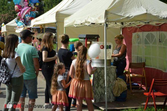 piknik rodzinny krakow bulwary wislane dzien dziecka 48 585x389 - Galeria zdjęć ze Smoczego Pikniku Rodzinnego nad Wisłą w Krakowie (1 czerwca 2019 Dzień Dziecka)