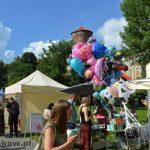 piknik rodzinny krakow bulwary wislane dzien dziecka 49 150x150 - Galeria zdjęć ze Smoczego Pikniku Rodzinnego nad Wisłą w Krakowie (1 czerwca 2019 Dzień Dziecka)