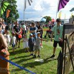 piknik rodzinny krakow bulwary wislane dzien dziecka 5 150x150 - Galeria zdjęć ze Smoczego Pikniku Rodzinnego nad Wisłą w Krakowie (1 czerwca 2019 Dzień Dziecka)