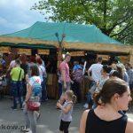 piknik rodzinny krakow bulwary wislane dzien dziecka 54 150x150 - Galeria zdjęć ze Smoczego Pikniku Rodzinnego nad Wisłą w Krakowie (1 czerwca 2019 Dzień Dziecka)