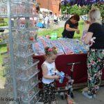 piknik rodzinny krakow bulwary wislane dzien dziecka 57 150x150 - Galeria zdjęć ze Smoczego Pikniku Rodzinnego nad Wisłą w Krakowie (1 czerwca 2019 Dzień Dziecka)