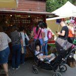 piknik rodzinny krakow bulwary wislane dzien dziecka 61 150x150 - Galeria zdjęć ze Smoczego Pikniku Rodzinnego nad Wisłą w Krakowie (1 czerwca 2019 Dzień Dziecka)