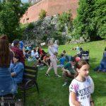 piknik rodzinny krakow bulwary wislane dzien dziecka 62 150x150 - Galeria zdjęć ze Smoczego Pikniku Rodzinnego nad Wisłą w Krakowie (1 czerwca 2019 Dzień Dziecka)