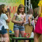 rekord guinessa marka wawel krakow swieto kolorow 1 150x150 - Światowy Rekord Guinnessa w jednoczesnym otwieraniu słodyczy – marka Wawel ustanawia nowy wynik