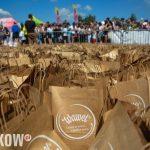 rekord guinessa marka wawel krakow swieto kolorow 3 150x150 - Światowy Rekord Guinnessa w jednoczesnym otwieraniu słodyczy – marka Wawel ustanawia nowy wynik