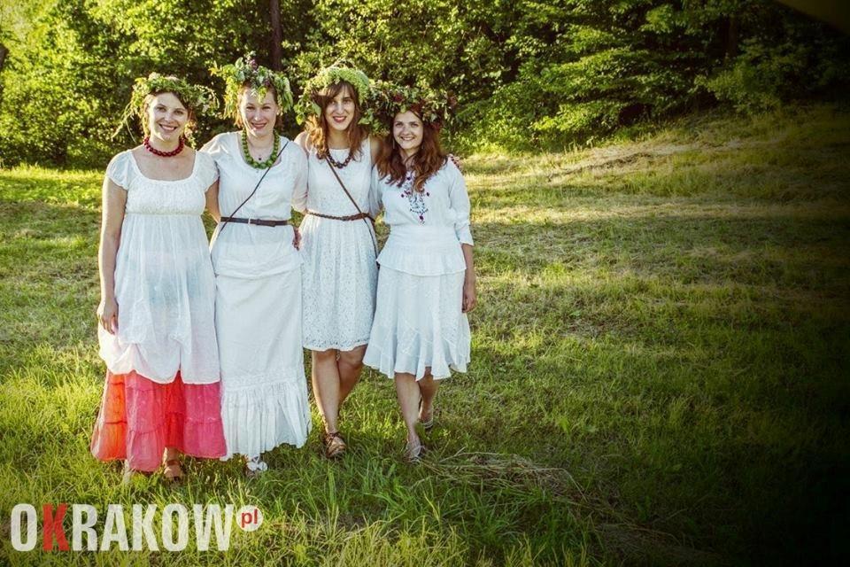 EtnoKraków/Rozstaje dla najmłodszych