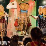 teatr ali baba fot michal strokowski 1 150x150 - Bulwar[t] Sztuki 2019 – ponad 150 wydarzeń nad Zalewem Nowohuckim
