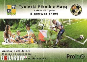 tyniec v9 1 300x214 - Tyniecki Piknik z Mapą