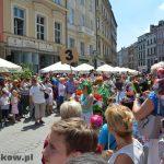 wielka parada smokow przeszla przez krakow w 40 smokow do okola swiata 2019 137 150x150 - Parada Smoków przeszła przez Kraków. Obszerna galeria zdjęć - 2 czerwca 2019 w Krakowie