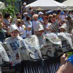 wielka parada smokow przeszla przez krakow w 40 smokow do okola swiata 2019 217 150x150 - Parada Smoków przeszła przez Kraków. Obszerna galeria zdjęć - 2 czerwca 2019 w Krakowie