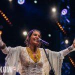 bel air de forro etnokrakow 2019 fot. michal ramus 25 150x150 - Spotkania w tańcu i poza tańcem | Piątkowa relacja z festiwalu EtnoKraków/Rozstaje