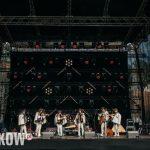bukovina etnokrakow 2019 fot. michal ramus 3 150x150 - Spotkania w tańcu i poza tańcem | Piątkowa relacja z festiwalu EtnoKraków/Rozstaje