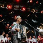 czeremszyna etnokrakow 2019 fot. michal ramus 6 150x150 - Spotkania w tańcu i poza tańcem | Piątkowa relacja z festiwalu EtnoKraków/Rozstaje
