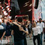 etnokrakow 2019 fot. michal ramus 19 150x150 - Spotkania w tańcu i poza tańcem | Piątkowa relacja z festiwalu EtnoKraków/Rozstaje
