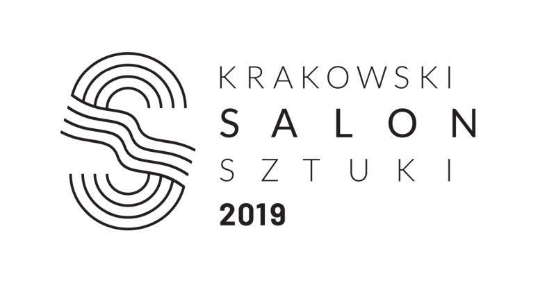 Koniec otwartego naboru prac na Krakowski Salon Sztuki