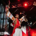 muzicka etnokrakow 2019 fot. michal ramus 10 150x150 - Spotkania w tańcu i poza tańcem | Piątkowa relacja z festiwalu EtnoKraków/Rozstaje