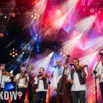 muzicka etnokrakow 2019 fot. michal ramus 9 150x150 - Spotkania w tańcu i poza tańcem | Piątkowa relacja z festiwalu EtnoKraków/Rozstaje