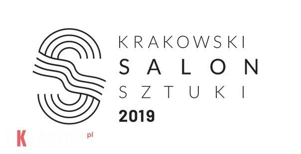Przedłużamy otwarty nabór prac na Krakowski Salon Sztuki