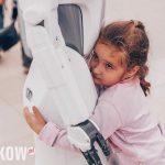 wystawa robotow galeria krakowska krakow 2019 17 150x150 - Robopark – inwazja robotów w Krakowie