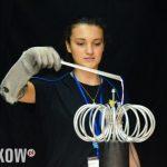 wystawa robotow galeria krakowska krakow 2019 9 150x150 - Robopark – inwazja robotów w Krakowie