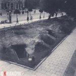 fot. 3 150x150 - Wystawa: Bitwa, której nie było. W 80. rocznicę wybuchu II wojny światowej.