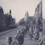 fot. 5 150x150 - Wystawa: Bitwa, której nie było. W 80. rocznicę wybuchu II wojny światowej.
