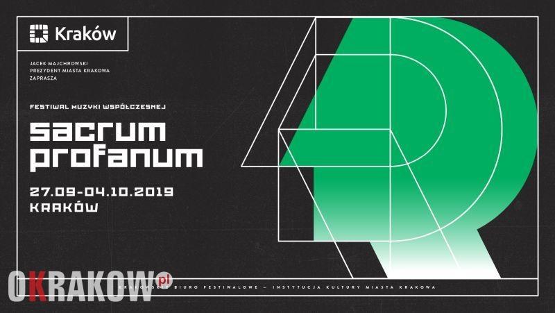 sacrum profanum 2019 - #17 Sacrum Profanum: Litewski (post)minmal