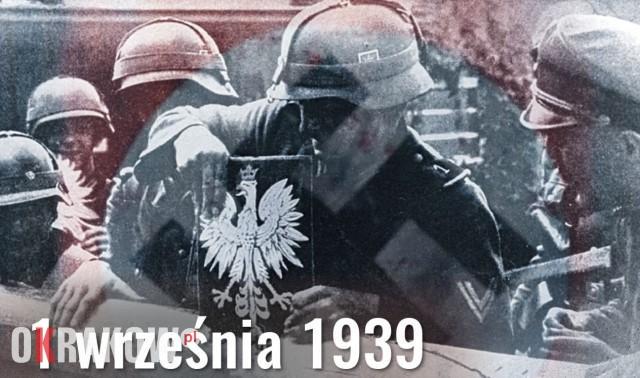 wojna 80 rocznica 2 wojny swiatowej - 80. rocznica wybuchu II wojny światowej. Program uroczystości i wydarzeń – Kraków, Małopolska